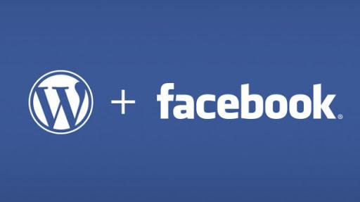 Easy Ways to Add Facebook Pixel to WordPress